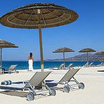 Strand - Verdura Resort