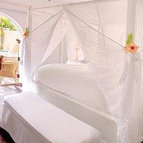 Sugar Mill Luxury Room - Sugar Beach, A Viceroy Resort