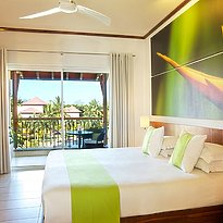 Tamassa - Standard Room