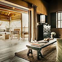 Terrace Villa - Phum Baitang
