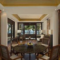 The Legian Bali - 1 BR Deluxe Suite