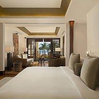 The Legian Bali - Studio Suite