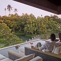 The Tree House - Anantara Mai Khao Phuket Villas