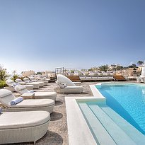 Pool - Vedema, A Luxury Collection Resort
