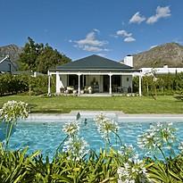 Villa La Galerie - La Clé des Montagnes