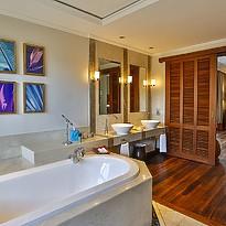 Villa - Maradiva Villas Resort & Spa
