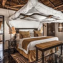 Villa - The Palms Zanzibar