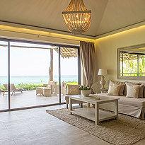 Zawadi Villa - Zawadi Hotel Zanzibar