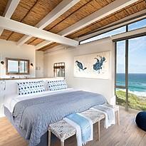 Beach Room - Lekkerwater Beach Lodge at De Hoop