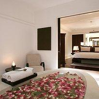 Park Hyatt Siem Reap - Courtyard Garden Suite