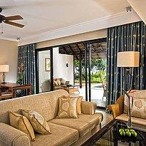 Maritim Hotel Mauritius - Suite