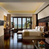 The Seminyak Beach Resort & Spa - The Suite