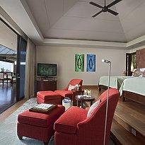 Bay View Pool Villa