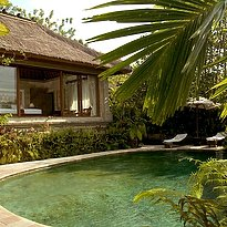 Royal Pita Maha - Pool Villa