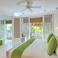 LUX Belle Mare - Honeymoon Suite