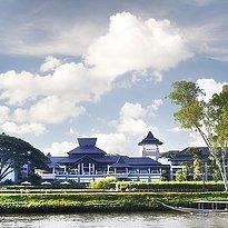Le Méridien Chiang Rai