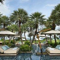 Anantara Mai Khao - Swimming Pool