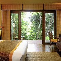 Pimalai Resort & Spa - Pavilion Suite