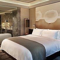Siam Kempinski Hotel - Premier Room