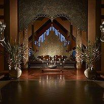 Anantara Golden Triangle Resort