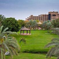 Danat Resort Al Ain