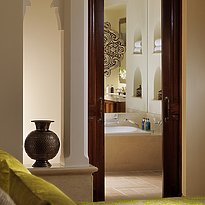Residence Prestige Room - One&Only Royal Mirage - Residence & Spa