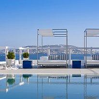 Grace Mykonos, Auberge Resorts Collection