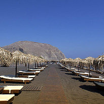 Strand - Vedema, A Luxury Collection Resort