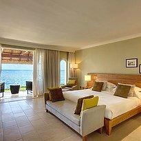 Outrigger Mauritius - Deluxe Beachfront