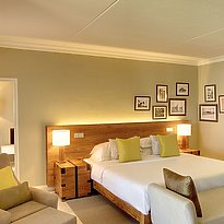 Outrigger Mauritius - Deluxe Family Seaview