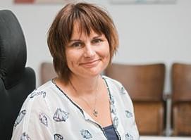 Tanja Henkel