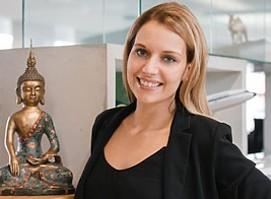 Sarah Schröter