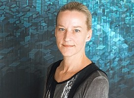Stefanie Slabon