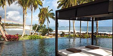 Puerto Rico Hotels