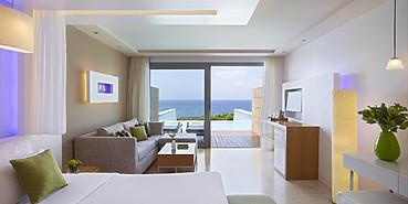 Elite Suites
