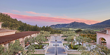 Cap Vermell Grand Hotel Mallorca