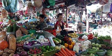 Insider-Tour durch Hanoi