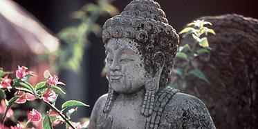 Kintamani und Besakih Tempel