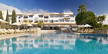 Pine Cliffs, a Luxury Collection Resort, Algarve