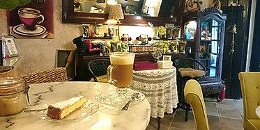 San Juan: Privater Stadtrundgang und Kaffeeprobe