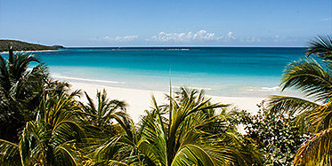 Tagestour zur Insel Vieques