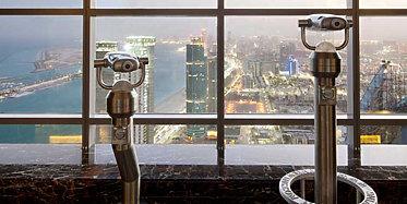 Neue Hotels bei EWTC: Das Besondere erleben