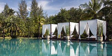 Kinderfreier Urlaub: Hotels nur für Erwachsene