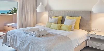 2 BR Apartment - Vilalara Thalassa Resort
