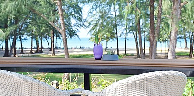 Banyan Tree Phuket - The Sands