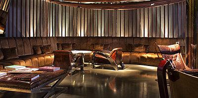 Bar Plateia - PortoBay Hotel Teatro