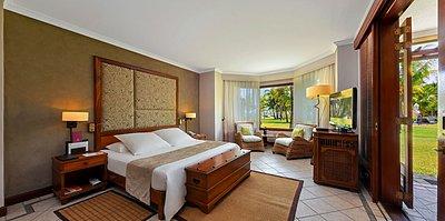 Junior Suite - Dinarobin Beachcomber Golf Resort & Spa