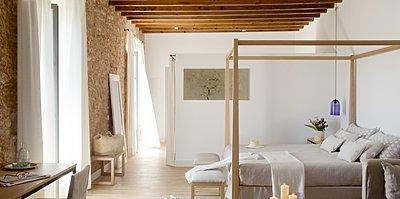 Junior Suite - Predi Son Jaumell Hotel Rural