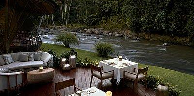Kubu - Mandapa, A Ritz-Carlton Reserve