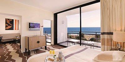 Suite - Seaside Palm Beach
